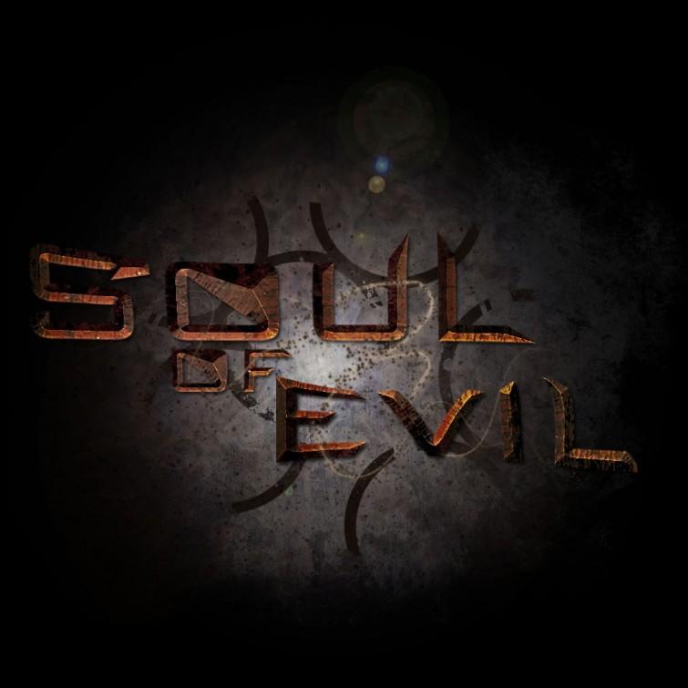 Soul of Evil